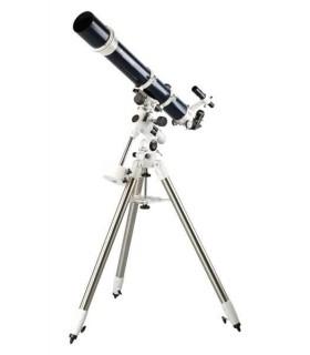 Telescop refractor acromat Omni XLT 102 Celestron 21088