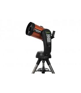 Telescop NexStar 6 SE Celestron 11068