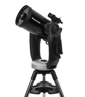 Telescop CPC 925 GPS XLT Celestron 11074-XLT