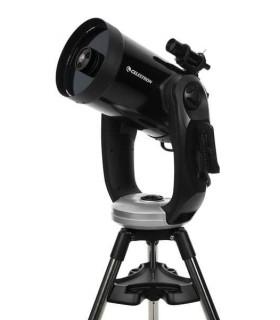 Telescop CPC 1100 GPS XLT Celestron