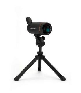 Telescop terestru Mini Mak C70 Celestron 52238