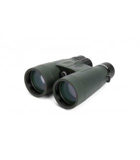 Binoclu Nature DX - Roof - 8X56 Celestron 71334