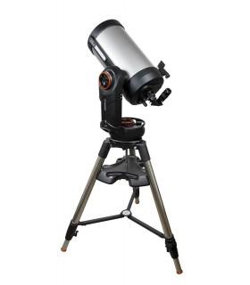 Telescop NexStar Evolution 925 Celestron