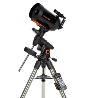 Telescop Advanced VX 6 S Celestron