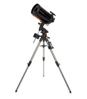 Telescop Advanced VX 9.25 S Celestron