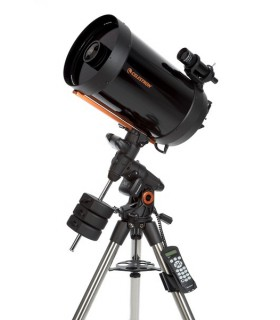 Telescop Advanced VX 11 S  Celestron