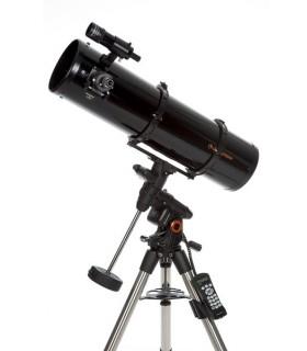 Telescop reflector newtonian Advanced VX 8N Celestron