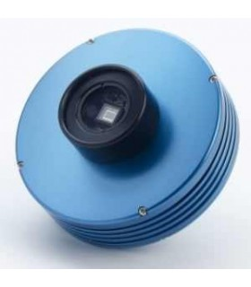 Camera CCD Atik Titan - color