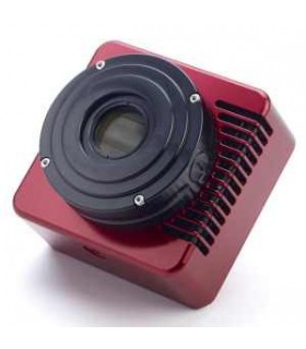 Camera CCD Atik 383L+ - monocroma