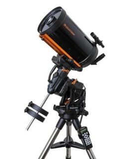 Telescop CGX 925 Celestron
