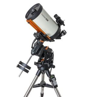 Telescop CGX 925 HD Celestron