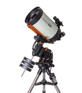 Telescop CGX 1100 HD Celestron