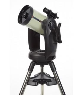 Telescop CPC Deluxe 800 HD Celestron