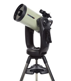 Telescop CPC Deluxe 925 HD Celestron