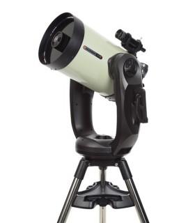 Telescop CPC Deluxe 1100 HD Celestron
