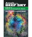 Annals of the Deep Sky (Vol 5) de Jeff Kanipe si Dennis Webb - in limba engleza