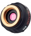 Camera Planetara NexImage 10 Color - Celestron