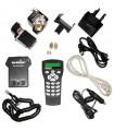 Kit GOTO pentru montura EQ5 Sky-Watcher