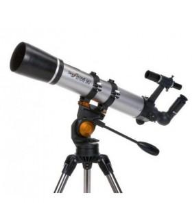 Telescop Celestron SkyScout 90