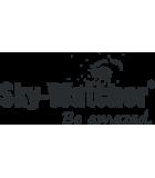 Telescoape Sky-Watcher