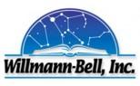 Editura Willmann-Bell