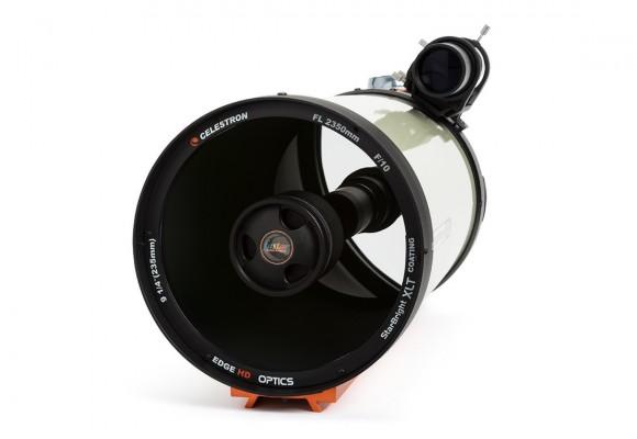 Ce apertura a telescopului este necesara pentru observarea diferitor obiecte ceresti?