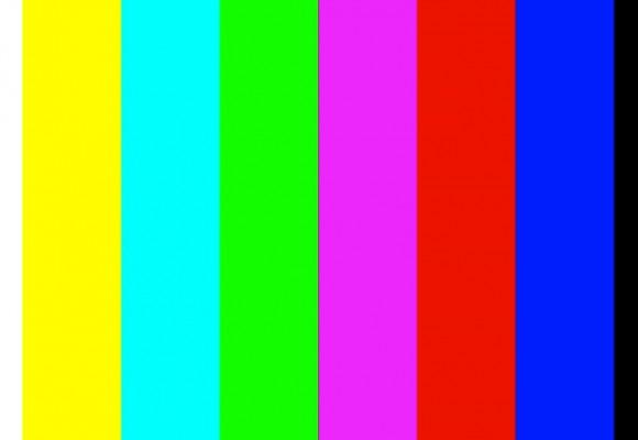 Se pot vedea culori prin telescop?