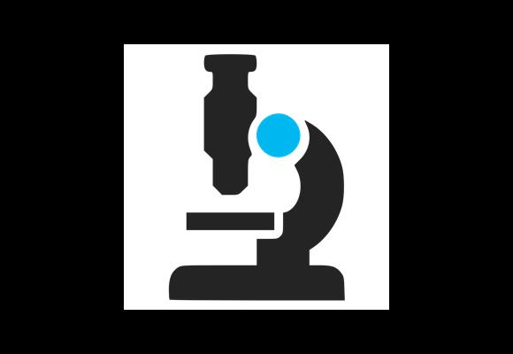 Informatii generale despre microscoape