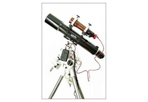 Ce telescop si accesorii folosim pentru astrofotografie?