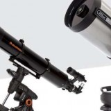 Sfaturi pentru alegerea unui telescop astronomic