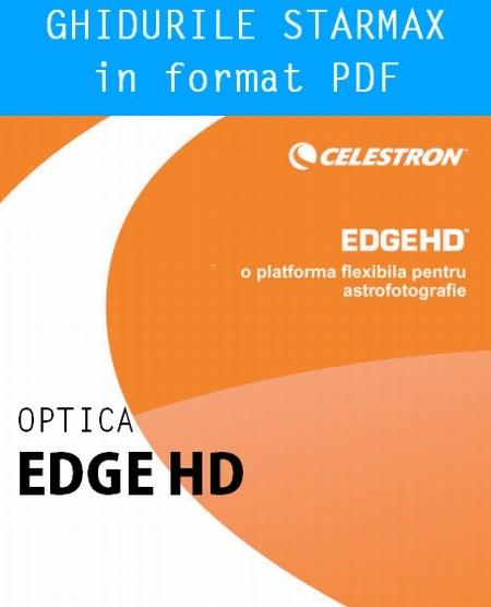Edge HD