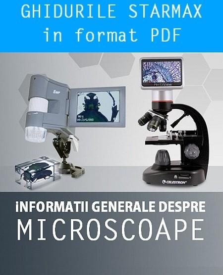 MIcroscoapele